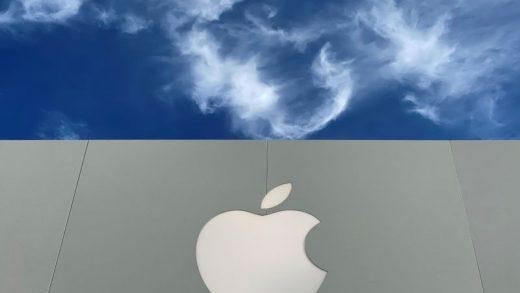 AppStore Apple