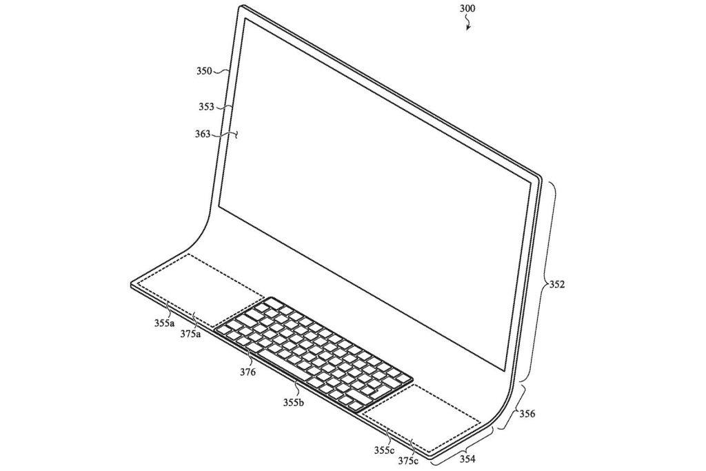 Mac Apple