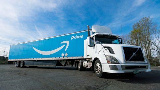 Amazon car cars auto