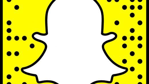 Snapchat TV