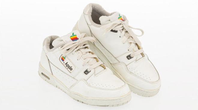 Apple-branded