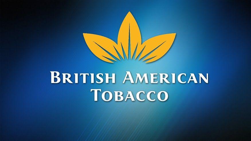 British American Tobacco COVID-19 Coronavirus