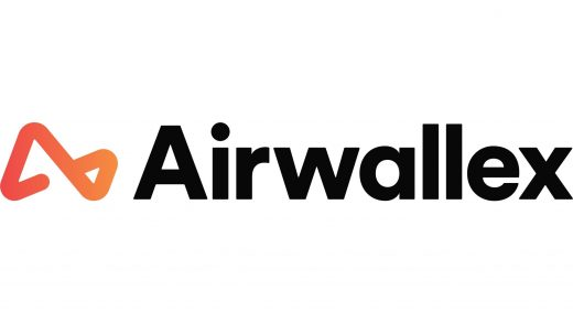 Airwallex end Australian