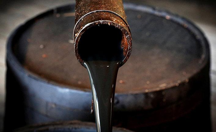 BREAKING: Oil drops below $2 a barrel
