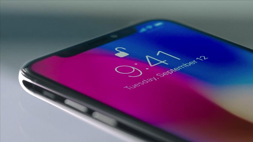 Apple и iPhone