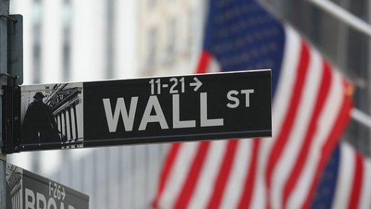 Wall Street Europe
