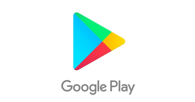 Google Play India