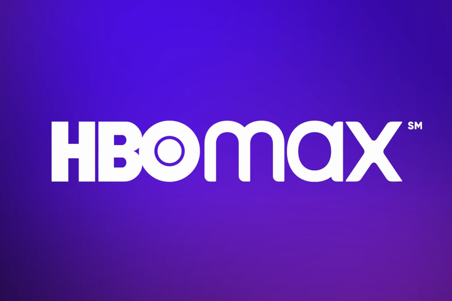 WarnerMedia HBO Max