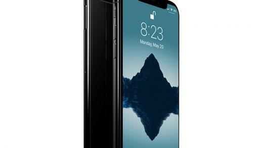 iPhone Apple