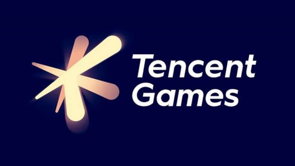 Tencent Games