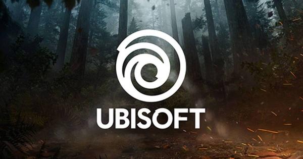 Ubisoft, Apple, Google