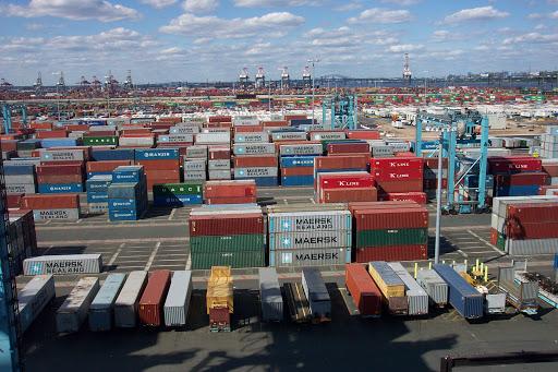 USA export