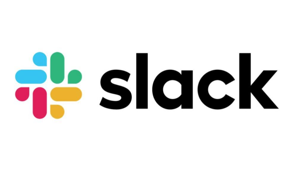 Slack Amazon