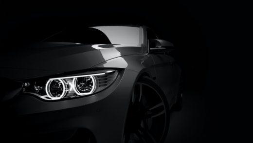 Could BMW M5 Tesla