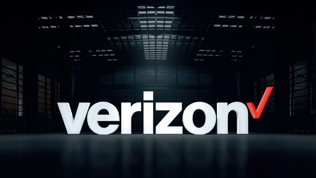 Verizon Facebook Instagram