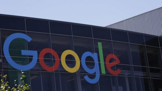 Google says it will pay some news publishers to license content, bowing to regulatory pressure