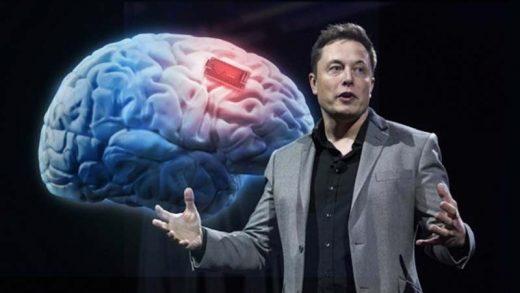 OpenAI Elon Musk