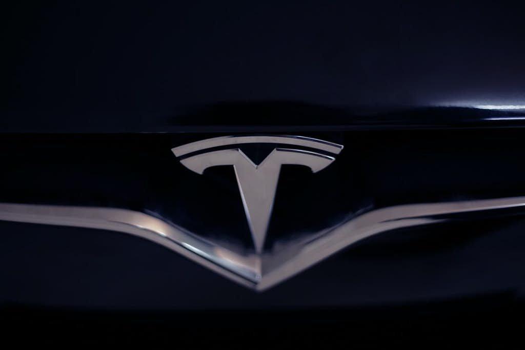 Tesla Touts 'Middle-Skill' Factory Jobs That Pay No More Than Trash Collection