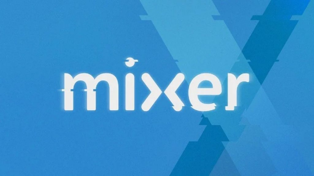 Microsoft Mixer and Project xCloud