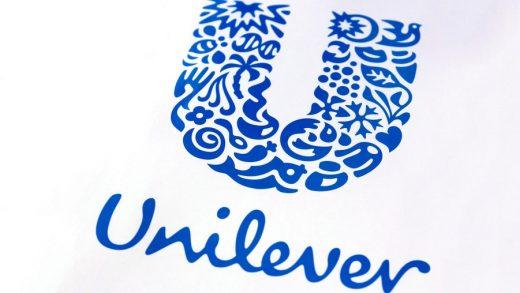 L'Oreal, Unilever