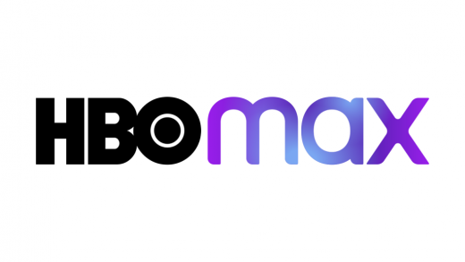 HBO Max Amazon