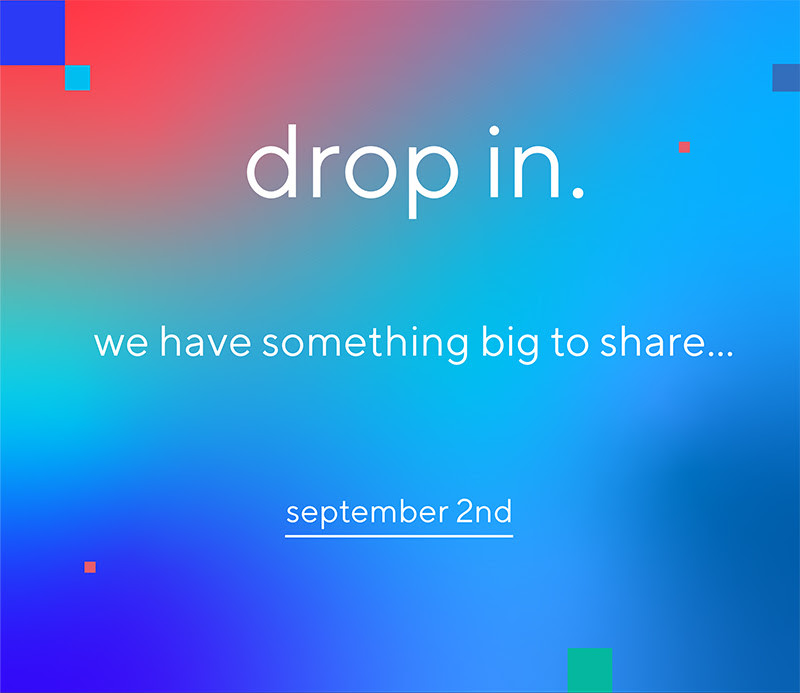 Intel teases 'something big' for September 2nd, likely 11th Gen processor launch