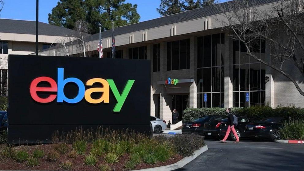 EBay Norway Adevinta