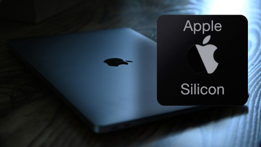 Apple Silicon will force industry to reconsider use of Intel chips, says ex-Apple exec