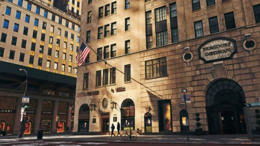 Economy Economic USA COVID-19