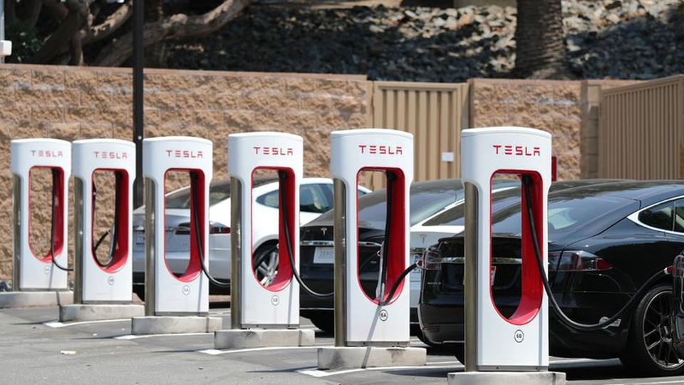 Tesla's Million-Mile Battery Will Fuel A New Green Energy Boom