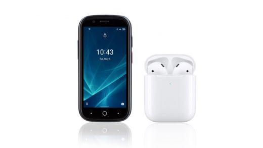 Phone Jelly 2