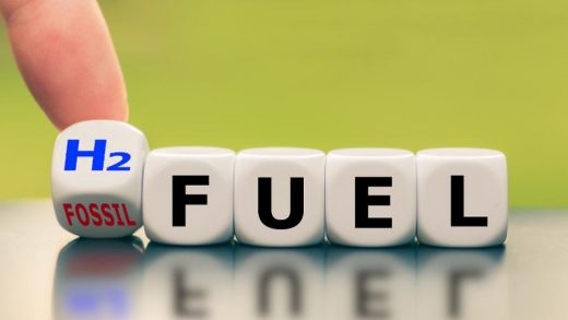 Why hasn't hydrogen delivered on its promise of being the green car fuel of the future?