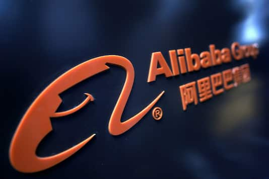 Alibaba has fired the head of its fast-growing livestreaming business for allegedly engaging in nepotism and accepting gifts, according to an internal memo obtained by CNBC.  Zhao Yang led Taobao Live, the livestreaming product of Alibaba-owned e-commerce site Taobao. The memo says he allegedly helped a third-party livestreaming company secure a contract with Taobao Live.  The memo also alleges that Zhao arranged for his girlfriend to work at that same livestreaming agency, and that she was paid for the job.  Zhao attended an external business conference where he accepted money, according to the memo. He also accepted food, lodging and gifts from other live broadcasting agencies, the memo says.   An Alibaba spokesperson declined to comment on the reason for Zhao's departure when contacted by CNBC. Caixin Global first reported the existence of the memo on Tuesday.   CNBC was unsuccessful in attempts to contact Zhao. CNBC attempted to reach Zhao through what appears to be his account on Weibo, China's Twitter-like service, but has yet to receive a response.  The memo did not say when Zhao was fired or how an internal investigation was conducted.   Livestreaming drives a small but growing portion of e-commerce revenues in China and is seen as a hot new trend. Often, internet influencers or high-profile people will start a livestream which talks about a product. Then viewers can buy the product from inside the video.   For Alibaba, Taobao Live is its main livestreaming product, one that it is pushing very heavily. In the fiscal year ended March, gross merchandise volume (GMV) generated from livestreaming grew over 100% from last year, Alibaba said in its earnings release at the time without giving a value. GMV relates to the the value of products sold across Alibaba's platforms.   Zhao's case marks another high-profile individual who has fallen foul of Alibaba's internal rules.   In April, Jiang Fan, who oversaw the Taobao and Tmall businesses, was demoted, according to