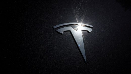 Austin approves tax breaks for Tesla in bid for Cybertruck factory