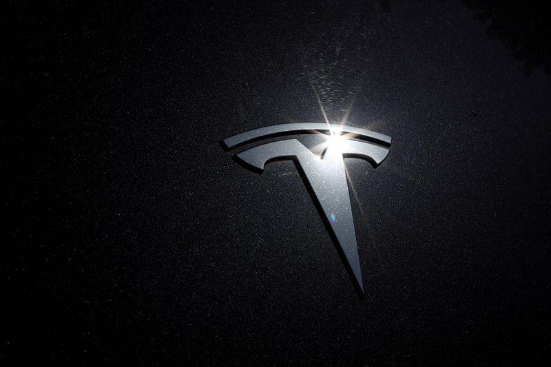 Austin approves tax breaks for Tesla in bid for Cybertruck factory