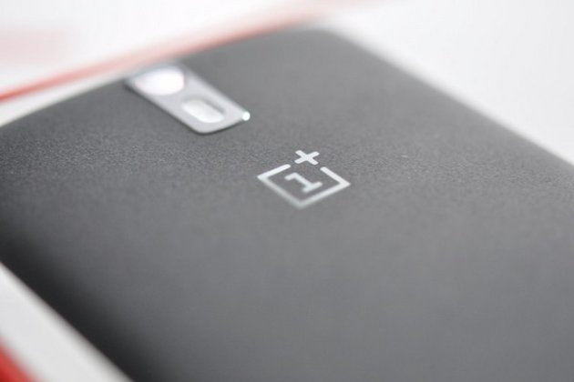 OnePlus confirms Nord will have an ultra-wide selfie camera