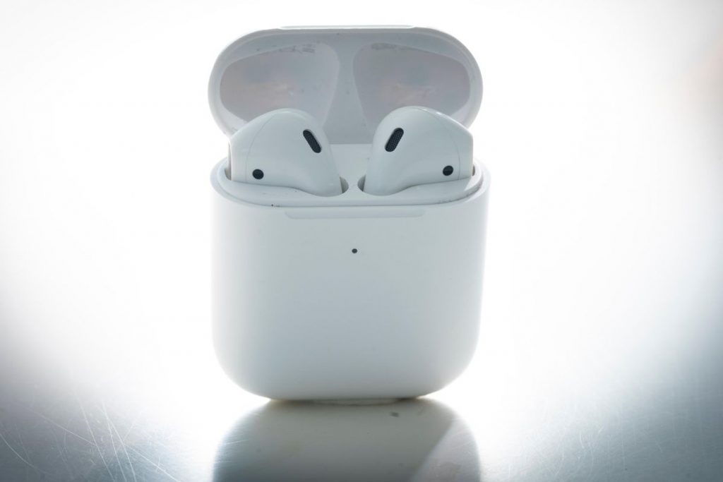 AirPods: Apple Reveals Yet Another Cool Upgrade Coming With iOS 14