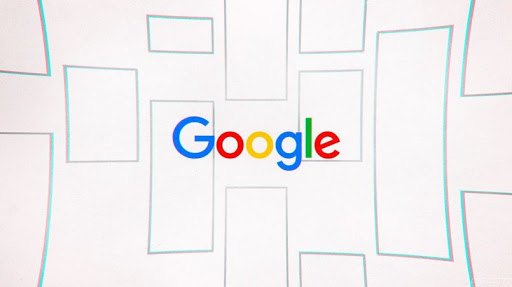 Google Plus is officially gone after its mobile apps are rebranded as Google Currents