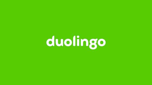 Duolingo Donald Trump Canada