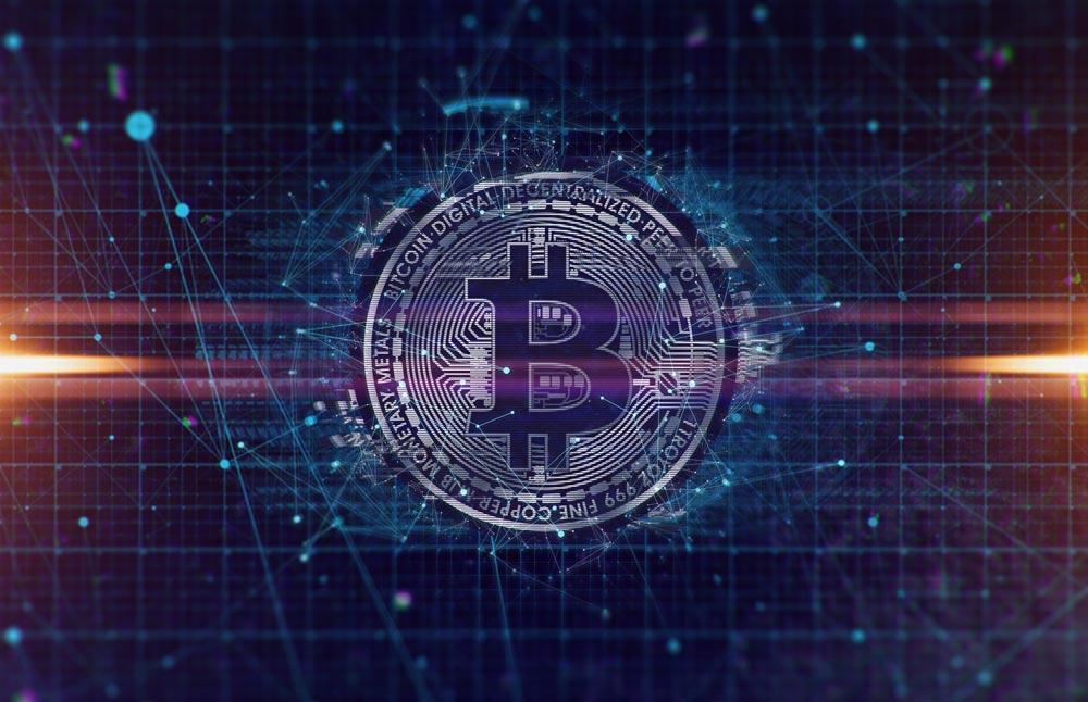 Crypto Blockchain FTX