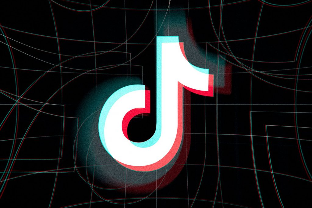 Apple TikTok