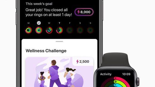 Apple Apple Watch Singapore