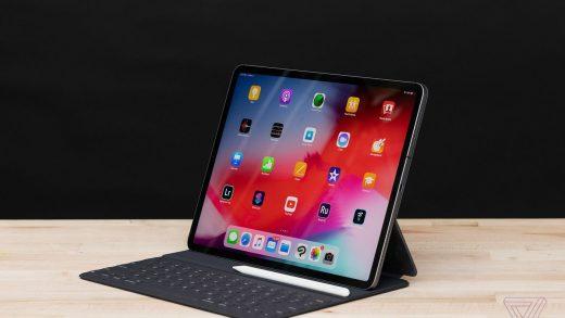 Apple Apple Watch iPad Air IPhone 5G