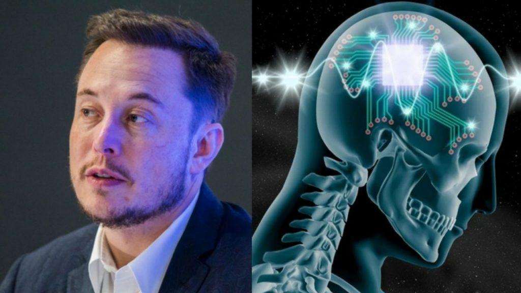 Elon Musk's Neuralink