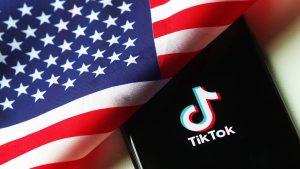 TikTok U.S