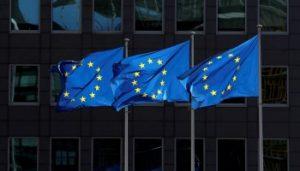 Big-Tech-Firms-on-EU-Hit-List-Could-Face-Tougher