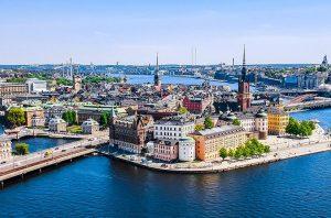 Sweden Lendify