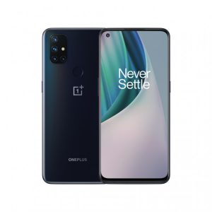 OnePlus-Nord-N10-5G-Press-Render-32123_large