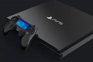 Ubisoft Sony PlayStation 5 Sony PlayStation VR