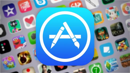 App Store Apple California